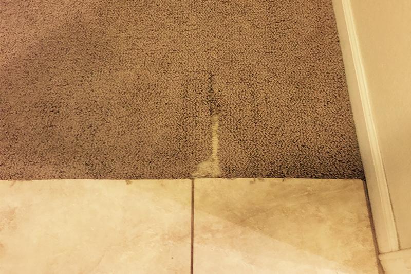 Berber Carpet Repair Carpet Repair Denver