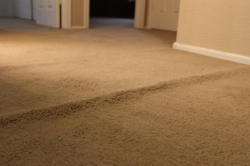 Carpet Stretching Carpet Repair Denver
