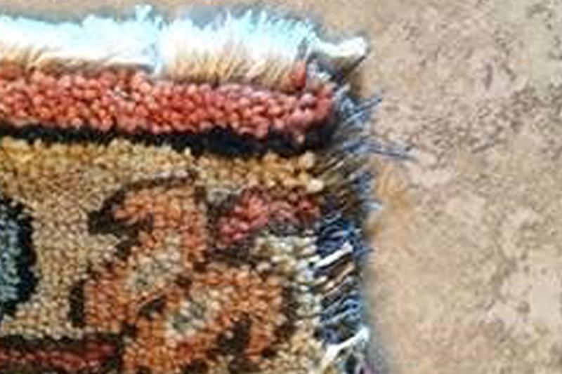 Rug Repair | Carpet Repair Denver